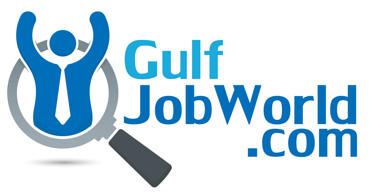 Gulf world coupons